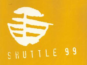 SHUTTLE '99