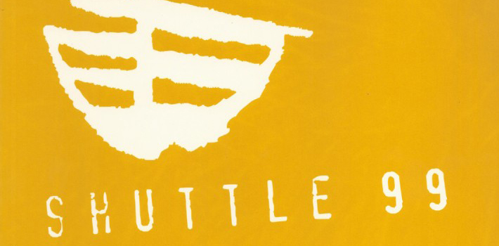 shutle99_710x350