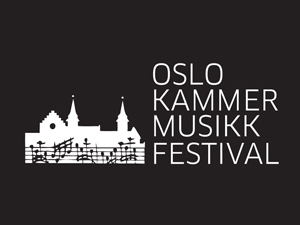 OSLO KAMMERMUSIKKFESTIVAL